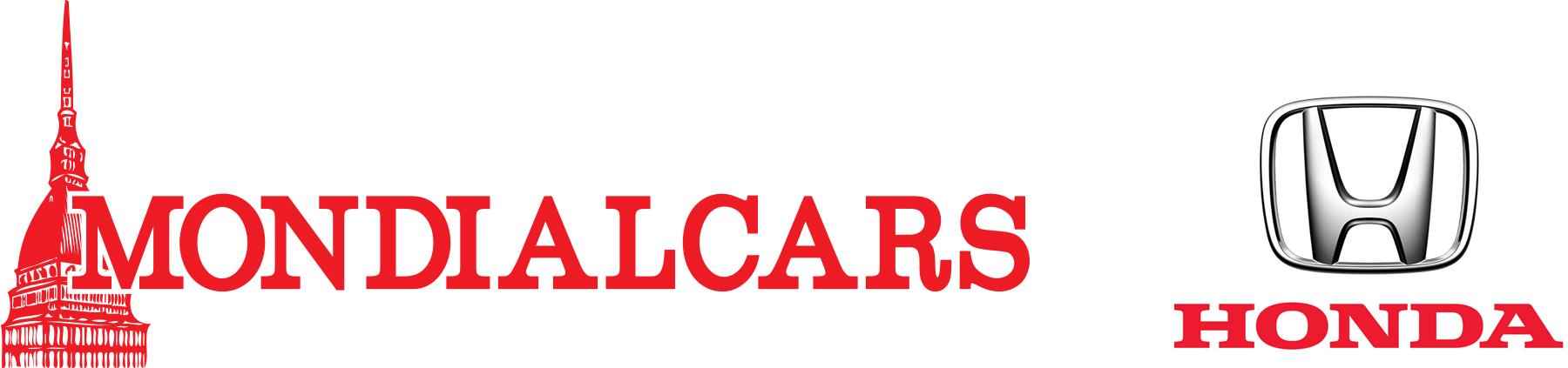 Mondialcars